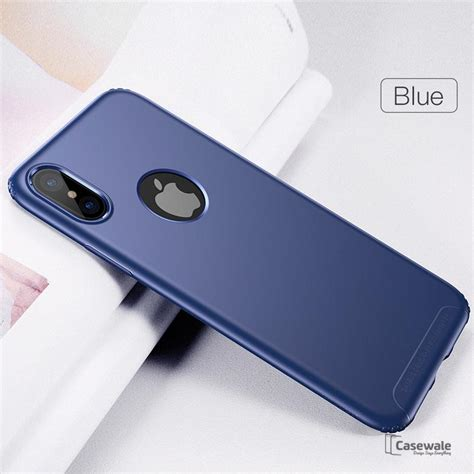 Oppo F5 Blue Light Soft Mirror Silicon luxury ultra thin soft silicone for apple iphone x casewale