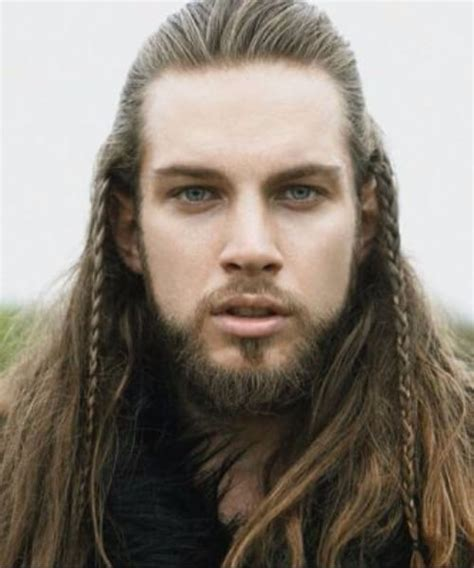 german warrior haircuts real viking hair styles for 1000 images about og style