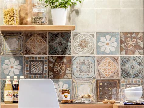 colorare piastrelle cucina piastrelle cucina antiche cucina muratura antica cerca