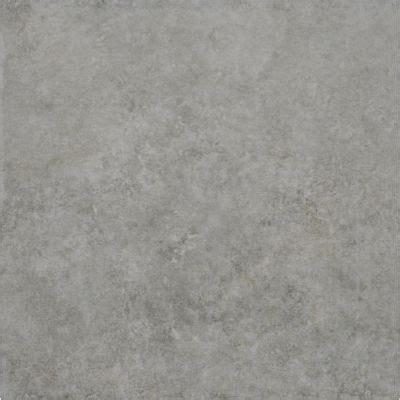 piso ceramico jordania gris    cm porcelanite sodimac mexico
