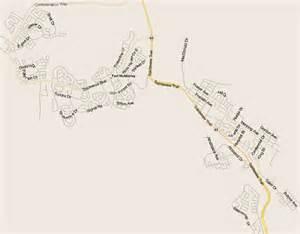 fort mcmurray map alberta listings canada