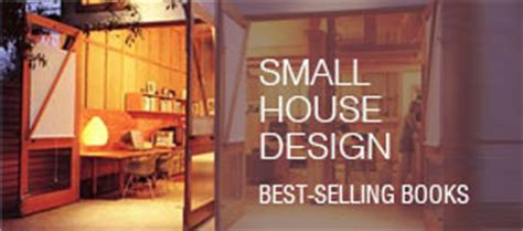 home design book small houses tiny compact home design busyboo page 1