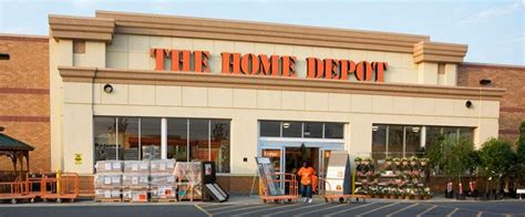the home depot anchorage ak cylex 174 profile