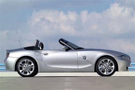 how to learn about cars 2006 bmw z4 m interior lighting image gallery 2006 bmw z4