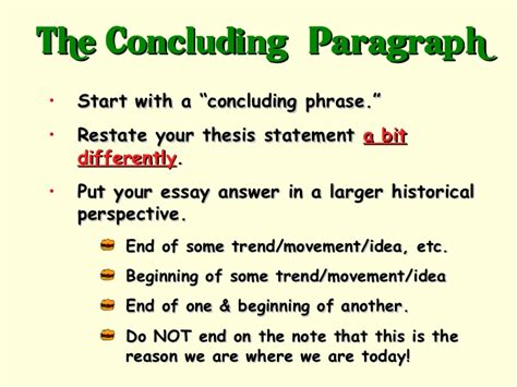 help writing a thesis statement for a research paper images images custom essays term papers research paper