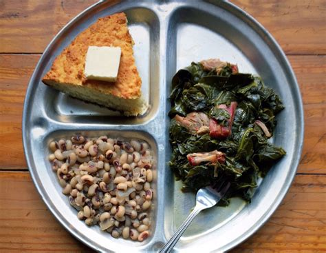s simply southern southern new year s day dinner southern new year s meal 28 images discovering the
