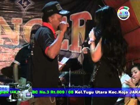 download mp3 ada band lawas 8 54 mb lagu dangdut lawas koplo maya stafaband