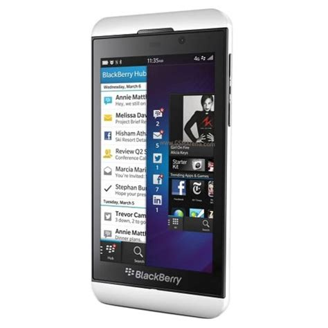 download mp3 cutter for blackberry z10 blackberry z10 price specifications features reviews