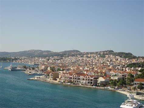 argostoli cruise argostoli greece may 2013 places i am going