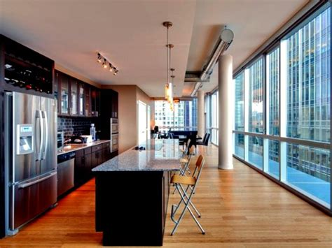 the most expensive rentals in the chicago preview