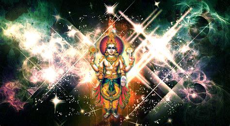 hd wallpapers android god god dhanvantari 4k ultra god wallpapers