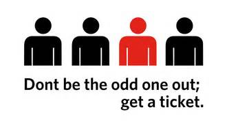 Penalty Fare Criminal Record Tickets Go East