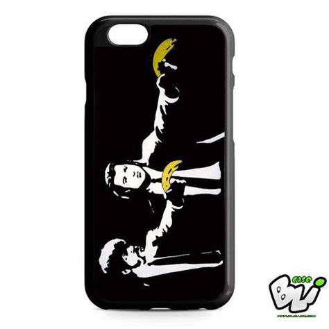 Iphone 6 6s Banksy Balloon Custom Casing Cover banksy pulp fiction iphone 6 iphone 6s iphone 6 6s iphone 6 6
