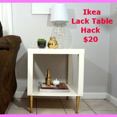 ikea hack lack best 20 lack hack ideas on ikea lack hack