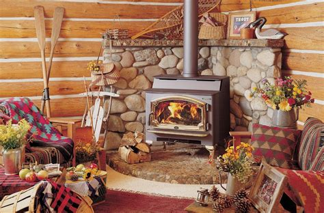 home design story rustic stove rustic fireplace ideas pictures of rustic fireplaces