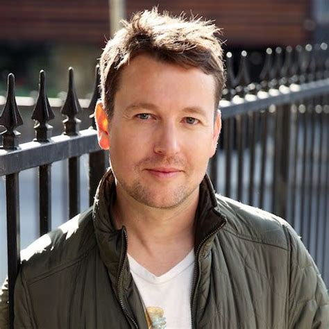 leigh whannell contact leigh whannell scarela