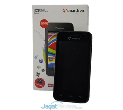 Power Bank Smartfren Andromax I review smartfren andromax g smartphone android cdma gsm murah jagat review
