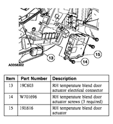 motor repair manual 1998 ford explorer electronic valve timing 1998 explorer heater control valve location 1998 free engine image for user manual download