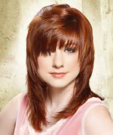 2016 face framing haircuts for women over 60 hairstylegalleries com