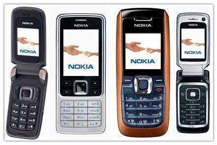 nokia all mobile models nokia all models one stop solution for all mobile services
