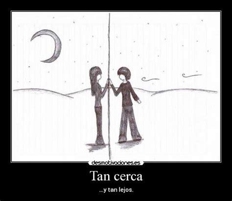 imagenes de amor ala distancia en ingles dibujos de amor a la distancia imagui