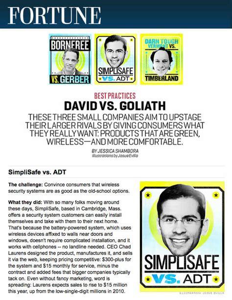simply safe security simplysafe