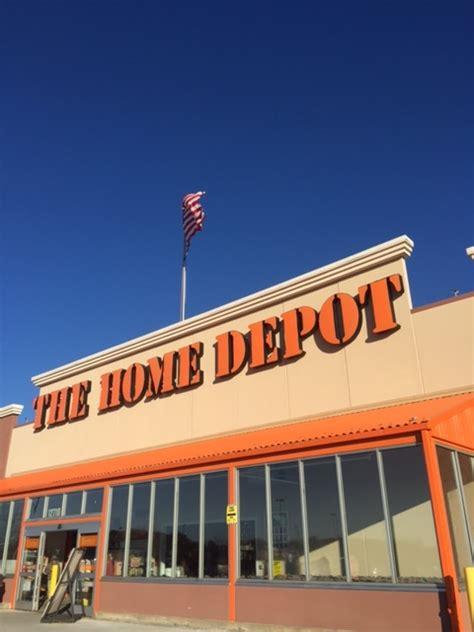 the home depot omaha nebraska ne localdatabase