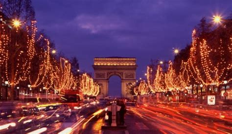 images of christmas in france copy of quot france quot thinglink