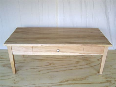 vermont woodworkers vermont custom furniture vermont woodworking stratton