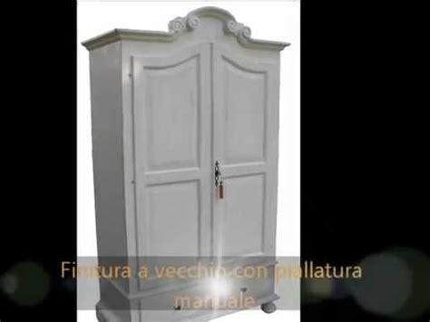 armadi laccati bianchi armadio armadi due ante classici laccati bianchi in stile