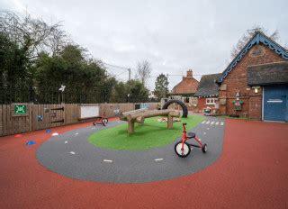 bright horizons milford day nursery  preschool milford