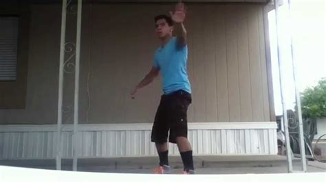 dance tutorial pia mia do it again do it again pia mia ft chris brown dance cover