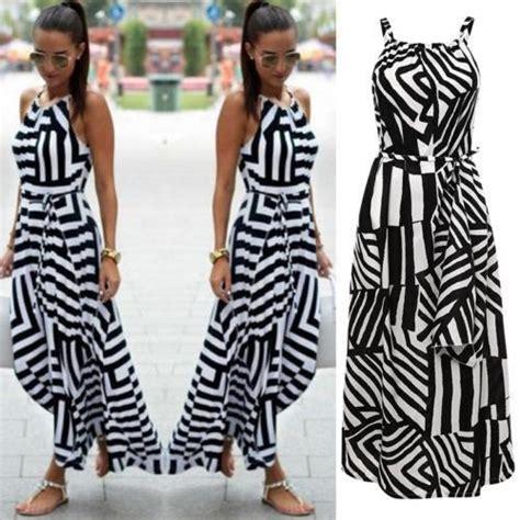 Robe Longue Fille Ete - vetement africain achat vente vetement africain pas