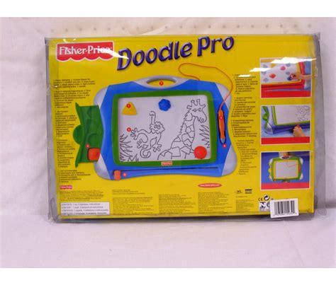doodle pro meaning doodle pro 12299