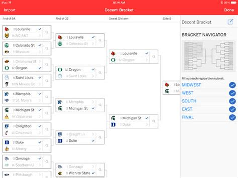 espn ncaa challenge how to ncaa march madness and brackets on
