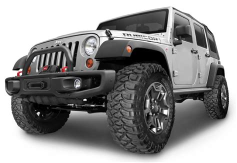 Jeep Parts Jeep Parts And Accessories Sound Depot And Performance