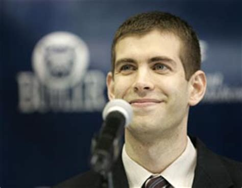 Butler Mba Curriculum by Brad 99 Named S Basketball Coach At