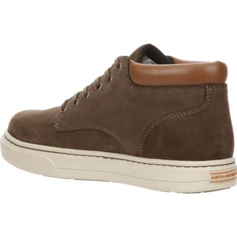 timberland athletic shoes timberland s pro disruptor chukka athletic work shoes