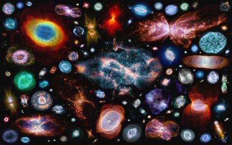imagenes hermosas del universo las 10 nebulosas mas hermosas del universo 2 170 parte