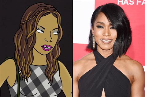 hollywood celebrities do they know things bojack horseman season 3 all the celebrity guest stars