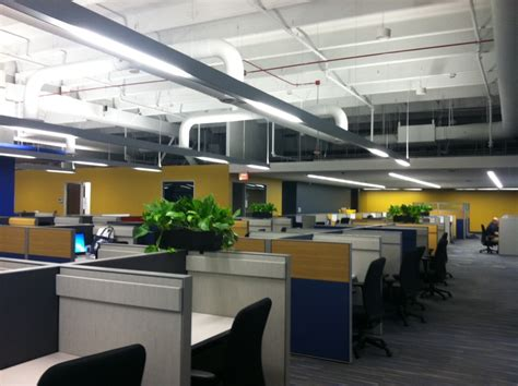 home design center telemarketing 55ksf ontrac call center and headquarters completed az