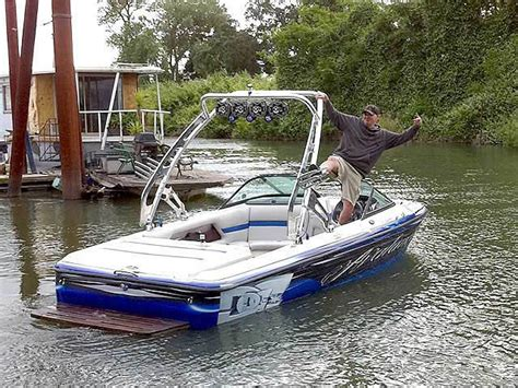 wakeboard boat dealers vancouver centurion wakeboard towers aftermarket accessories