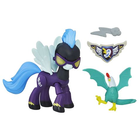 Set Anak 2 8y Mlp equestria daily mlp stuff has exclusive on