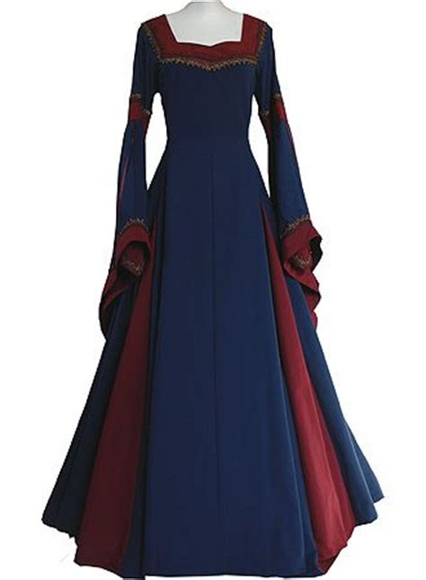 renaissance basic art 2 0 3836547597 elegant medieval dress just needs some jewelry from camelotcollection weebly com asca