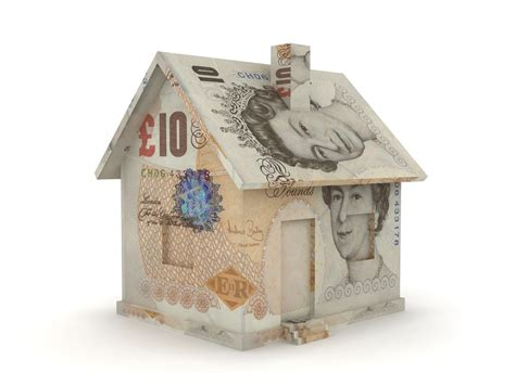 money house landlords homexperts sutton