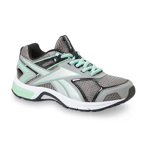 wide athletic shoes for spin prod 1165890712 hei 333 wid 333 op sharpen 1