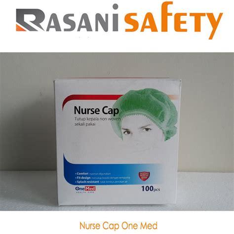 Safety Box Onemed cap onemed harga cap jual cap gambar cap distributor cap