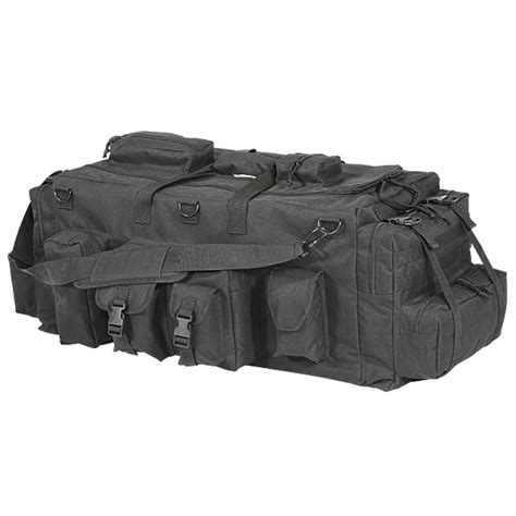 voodoo tactical quality voodoo tactical mojo load out bag with backpack straps