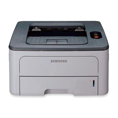 Printer Laser Samsung Ml samsung ml 2851nd laser printer quickship