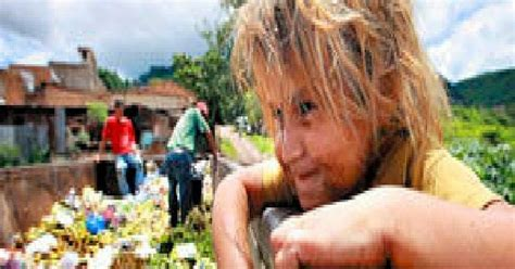 poblacion de honduras 2014 estadistica de la poblacion en extrema pobreza en honduras